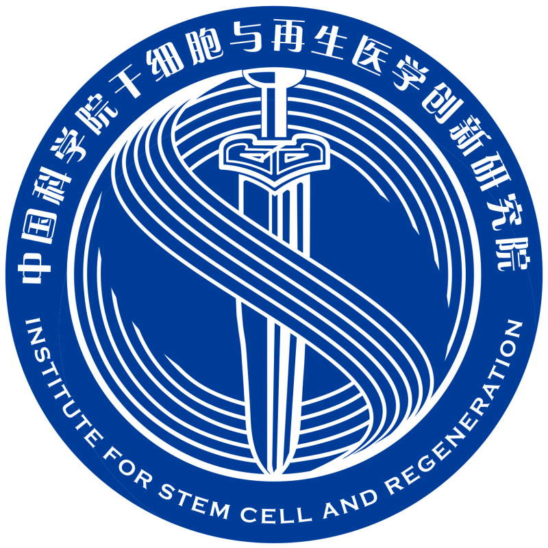 Institute for stem cell and regeneration