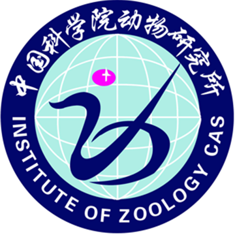 Institute of Zoology